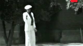 Camilo Sesto - Quieres Ser Mi Amante? - HD ( Clip 74 )