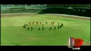 Boombat-Maathinalli Helalaarenu
