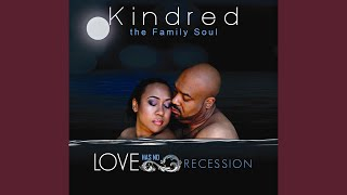 Love Has No Recession (feat. Fred Yonnet)