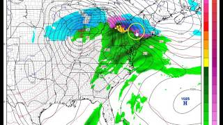 Video Gfs Model Weather Pattern Change Continues 12232015 download MP3, 3GP, MP4, WEBM, AVI, FLV Oktober 2018