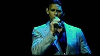 IL DIVO - THE WINNER TAKES IT ALL (VA TODO AL GANADOR)- 10/06/09