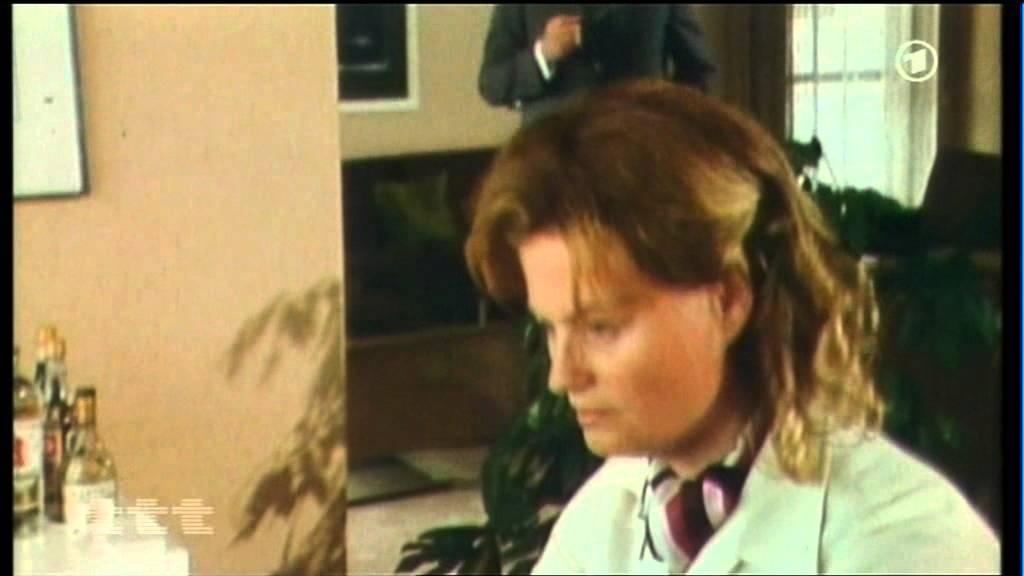 Tod Hannelore Kohl