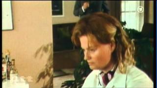 Der Tod von Hannelore Kohl