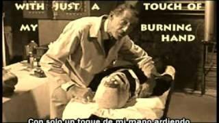 The Misfits - Astro Zombies (Subtitulos en Español)