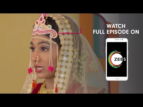 Lagira Zhala Jee - Spoiler Alert - 30 Nov 2018 - Watch Full Episode On ZEE5 - Episode 506