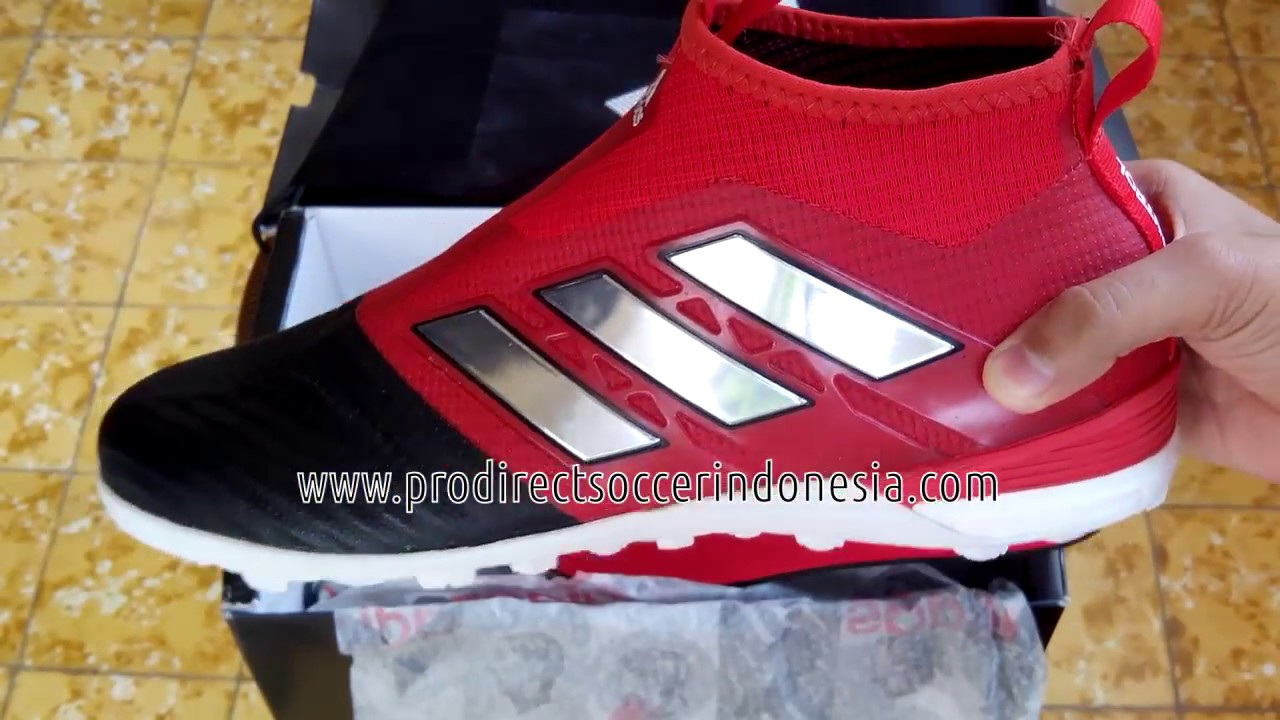 new styles 08713 054f9 best price harga adidas ace 17.3 8754a 865c3