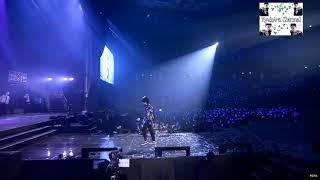 Gambar cover SUPER JUNIOR SS7 SEOUL DVD DEVIL