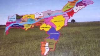 AAMI OXOMIYA NAHOU DUKHIA (Assamese Song-Dr.Bhupen Hazarika)