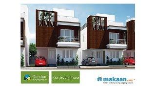 Kalpavriksham, Gerugambakkam, Porur, Residential Villas