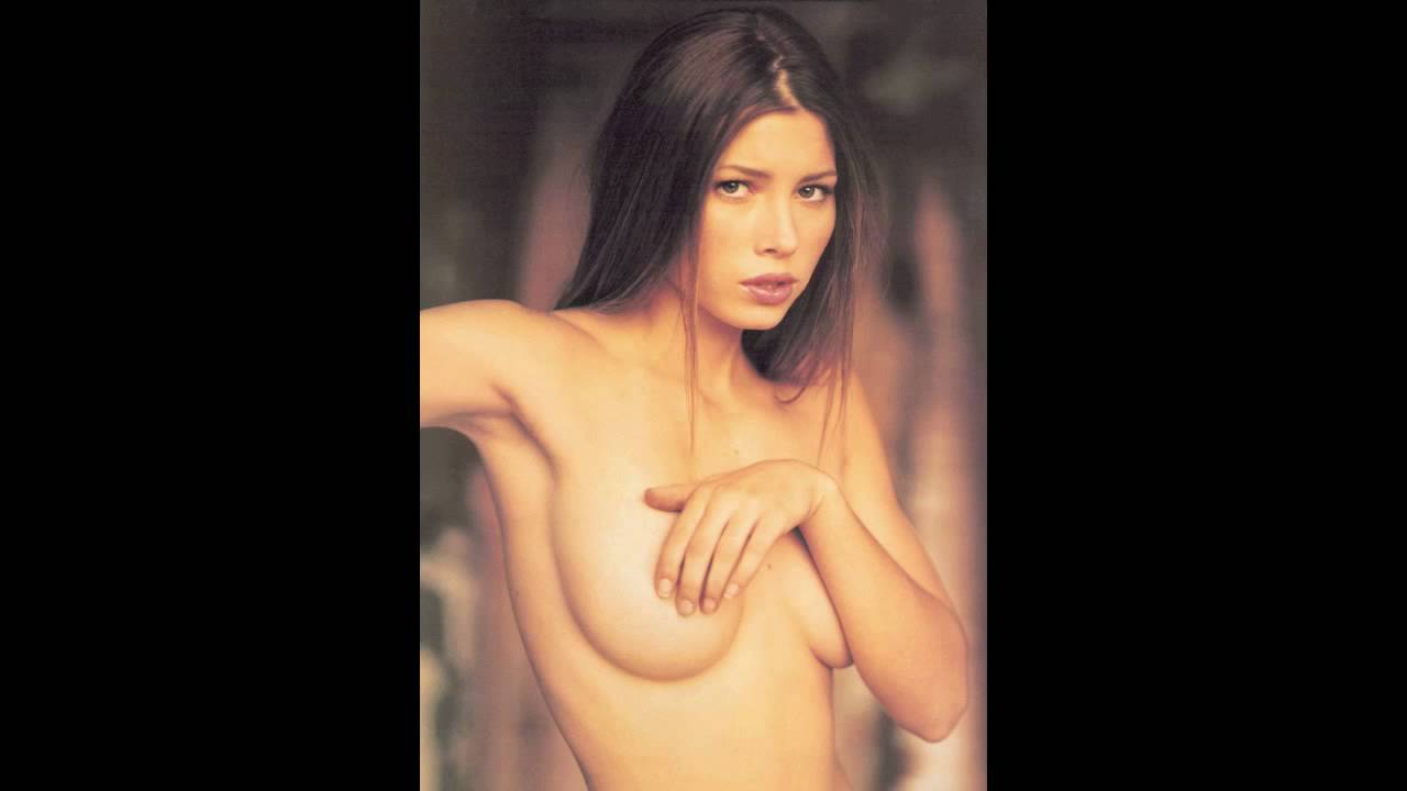 Speaking, would Jessica biel nude blowjobs