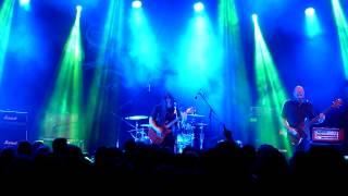 Agalloch - Limbs (Live at Dark Bombastic Evening 6)