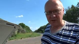 Серия видео от Баева Владимира,  Солекс доработанный часть 1