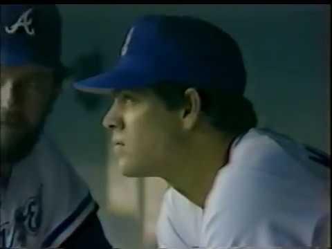 1986-04-30 Mets at Braves