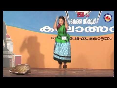 Nadodi Nritham HSS 40 - Deshangal Thaandiyozhukum