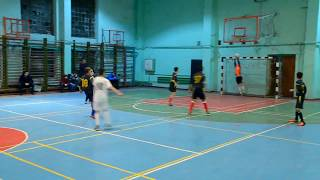 ⚽ ДЕТСКИЙ ТУРНИР ПО МИНИФУТБОЛУ ⚽ Young Boys Tournament in mini-football. Duplii DaniiL 9 years
