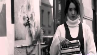 Lee Seung Gi & Yoona - And Goodbye