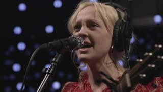 Laura Marling - Nothing, Not Nearly