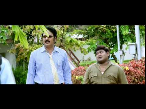 Toll Free Number 143 Movie Trailer 4