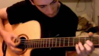 gwadinina guitare tom frager