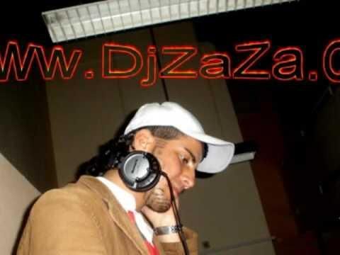 Dj ZaZa  Sahin- Agla Yurekli Cocuk (Remix) www.DjZaZa.de