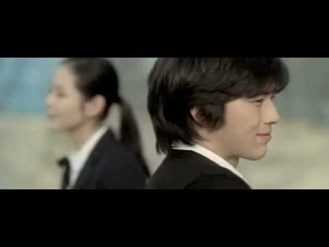 White night (Han Suk-Kyu 한석규, Son Ye-Jin 손예진, Ko Soo 고수...) - MV.MP4 from YouTube · Duration:  4 minutes 55 seconds
