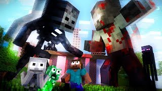monster-school-giant-zombie-apocalypse-wither-skeleton-challenge-minecraft-animation