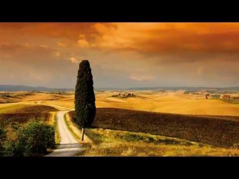 André Rieu - Chiquitita ABBA - Toskana