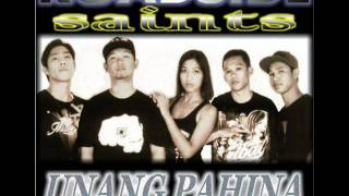roadsidesaints - pasagid (ilocano rap)