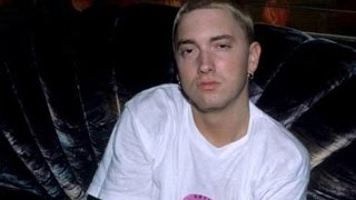 Eminem - Live at Shriver Hall in Baltimore (Slim Shady Tour, 16.04.1999) ePro Exclusive