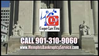 Cooper Law Firm, PC