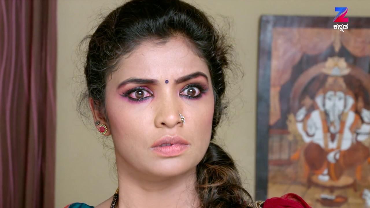 Janumada Jodi   Best Scene   Ep - 219   Vijay Simha, Nehal Patil   Zee  Kannada