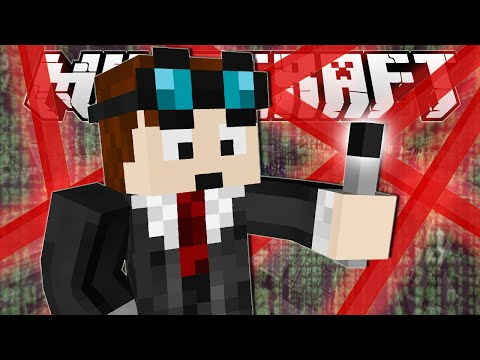 Thumbnail: Minecraft | SPY GEAR!! (Lasers, Spy Boots & More!) | One Command Creation
