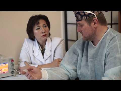 Гиперплазия эндометрия лечится без операции!