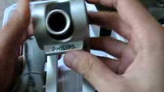 Philips Skype Starter Kit