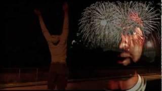 hezekiah shemale (Official video)