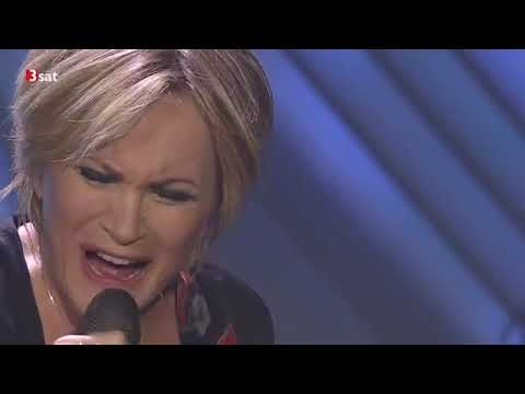PATRICIA KAAS   LIVE IN CONCERT   TO MAINZ  GERMANY  FULLCONCERT