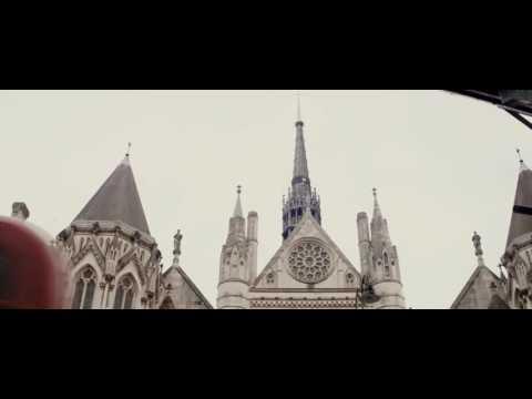 Denial Trailer 2016