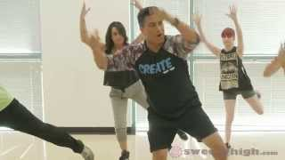 NappyTabs Talk SYTYCD Season 11 Finale! Thumbnail