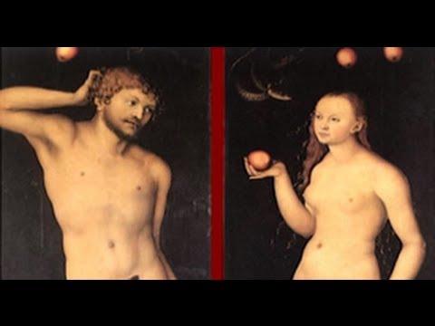 Sex at Dawn: The Prehistoric Origins of Modern Sexuality -- Chris Ryan at Mindshare LA