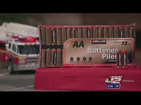 which-aa-batteries-will-keep-holidays-running?