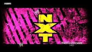 WWE NXT 2010 Theme Song #3 -