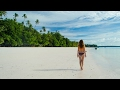 Kei Islands Travel Guide video