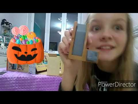🎃 SYLVANIAN FAMILIES Halloween Special Grocery Market Horrible UNbOxInG 🎃