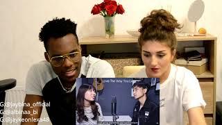 Download lagu Siti Badriah - Lagi Syantik (SING-OFF) Reza Darmawangsa VS Salma|| REACTION VIDEO