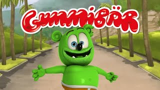 Welcome To The Official Gummibär YouTube Channel – History And Highlights