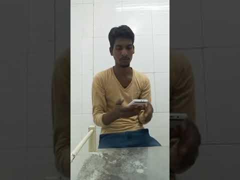 Sathisari voice with karaoke   songs in tamil