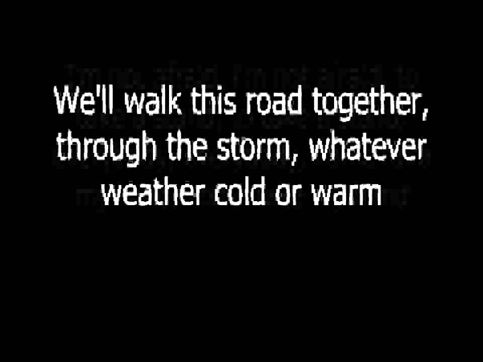 Lyric i m not afraid eminem lyrics : Eminem Not - Afraid Lyrics Original - YouTube