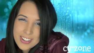Cy Make Up Tutoriales - Look para días nublados!