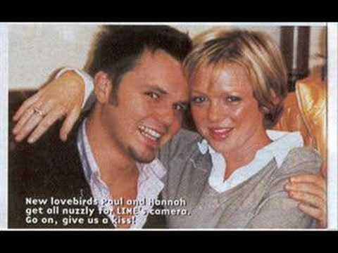 Hannah And Paul S Club 7 - YouTube