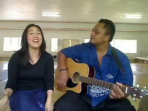 Samoa e Tasi